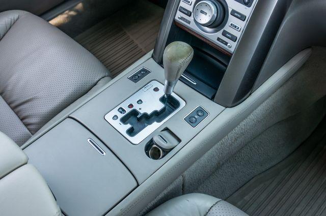 2005 Acura RL Reseda, CA 25