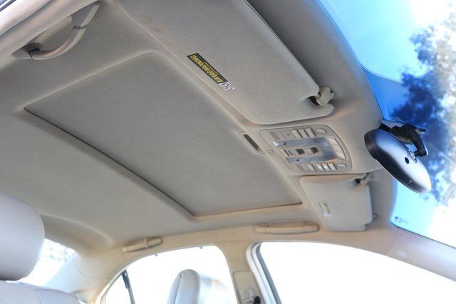 2005 Acura RL Santa Clarita, CA 31