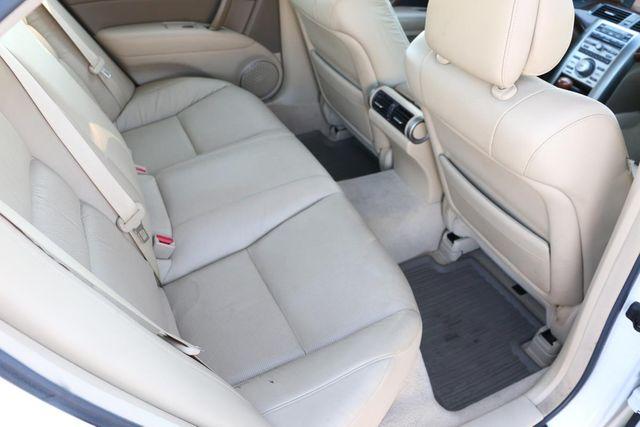 2005 Acura RL Santa Clarita, CA 16