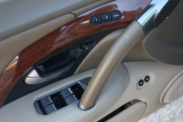 2005 Acura RL Santa Clarita, CA 30