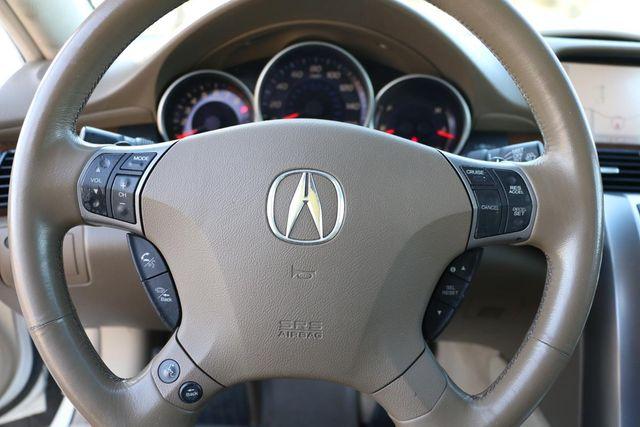 2005 Acura RL Santa Clarita, CA 27