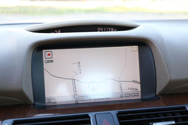 2005 Acura RL Santa Clarita, CA 20