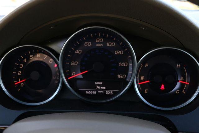 2005 Acura RL Santa Clarita, CA 17