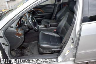 2005 Acura RL 4dr Sdn AT Waterbury, Connecticut 14