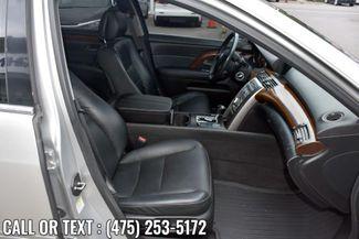 2005 Acura RL 4dr Sdn AT Waterbury, Connecticut 18