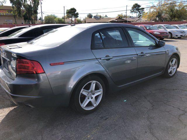 2005 Acura TL CAR PROS AUTO CENTER (702) 405-9905 Las Vegas, Nevada 2