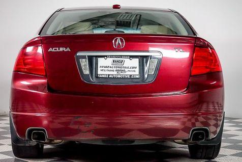 2005 Acura TL 5-Speed AT in Dallas, TX