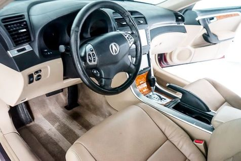 2005 Acura TL 5-Speed AT in Dallas, TX