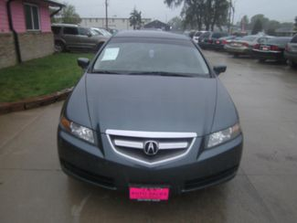 2005 Acura TL   city NE  JS Auto Sales  in Fremont, NE