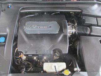 2005 Acura TL Gardena, California 15