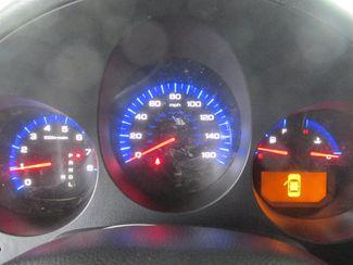 2005 Acura TL Gardena, California 5