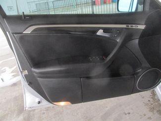 2005 Acura TL Gardena, California 9