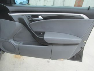 2005 Acura TL Gardena, California 13