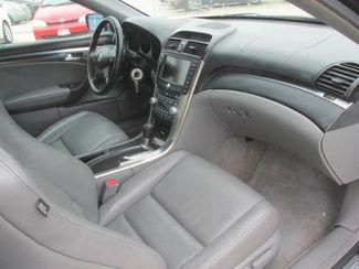2005 Acura TL Gardena, California 8