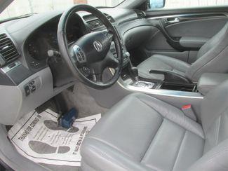2005 Acura TL Gardena, California 4