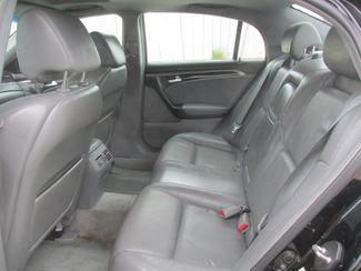 2005 Acura TL Gardena, California 10