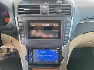 2005 Acura TL Gardena, California 6