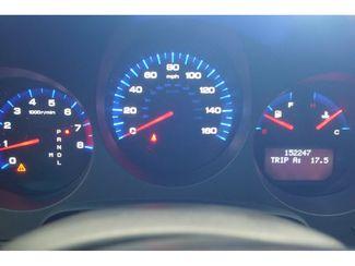 2005 Acura TL 32  city Texas  Vista Cars and Trucks  in Houston, Texas