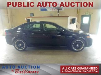 2005 Acura TL  | JOPPA, MD | Auto Auction of Baltimore  in Joppa MD