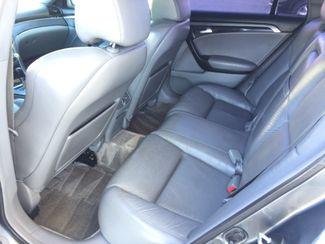 2005 Acura TL 5-Speed AT LINDON, UT 10
