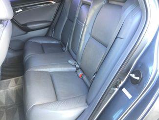 2005 Acura TL 5-Speed AT LINDON, UT 11