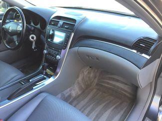 2005 Acura TL 5-Speed AT LINDON, UT 14