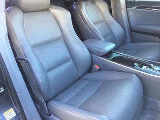 2005 Acura TL 5-Speed AT LINDON, UT 15