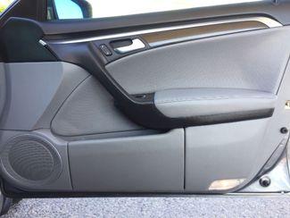 2005 Acura TL 5-Speed AT LINDON, UT 17