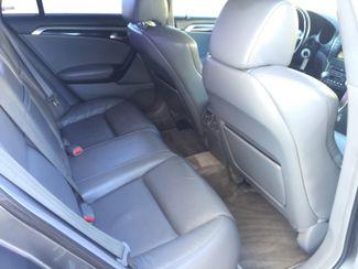 2005 Acura TL 5-Speed AT LINDON, UT 18