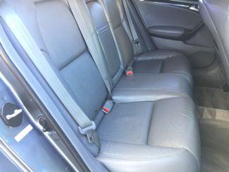 2005 Acura TL 5-Speed AT LINDON, UT 19