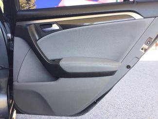2005 Acura TL 5-Speed AT LINDON, UT 21