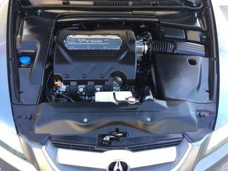 2005 Acura TL 5-Speed AT LINDON, UT 22