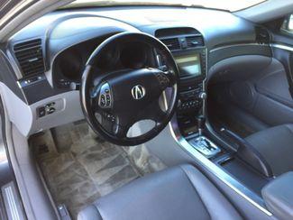 2005 Acura TL 5-Speed AT LINDON, UT 6