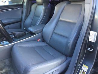 2005 Acura TL 5-Speed AT LINDON, UT 7