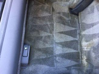 2005 Acura TL 5-Speed AT LINDON, UT 8