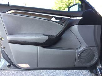 2005 Acura TL 5-Speed AT LINDON, UT 9