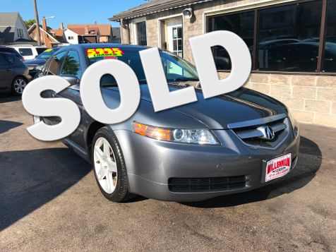 2005 Acura TL   in , Wisconsin