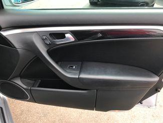 2005 Acura TL    city Wisconsin  Millennium Motor Sales  in , Wisconsin