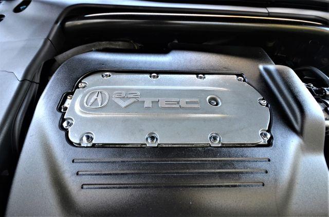 2005 Acura TL in Reseda, CA, CA 91335