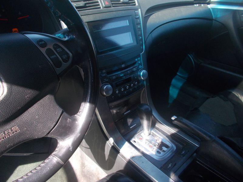 2005 Acura TL   in Salt Lake City, UT