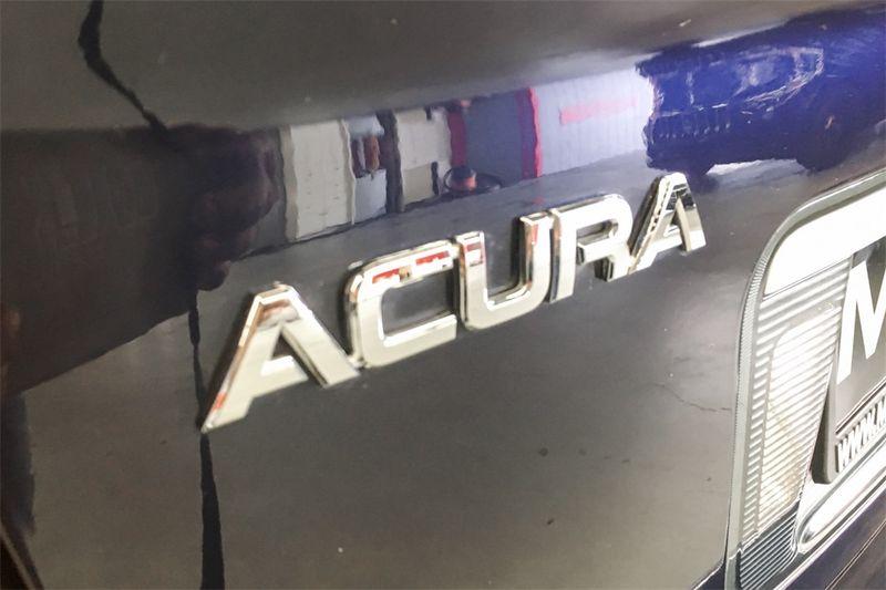 2005 Acura TL   city CA  M Sport Motors  in Walnut Creek, CA