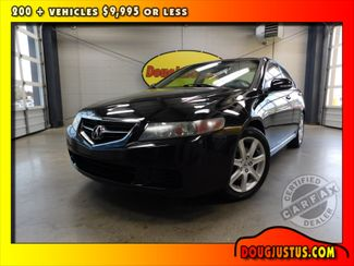 2005 Acura TSX in Airport Motor Mile ( Metro Knoxville ), TN 37777