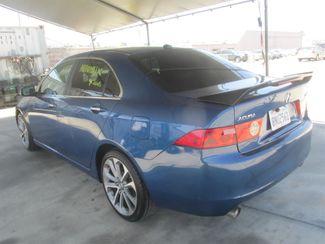 2005 Acura TSX Gardena, California 1