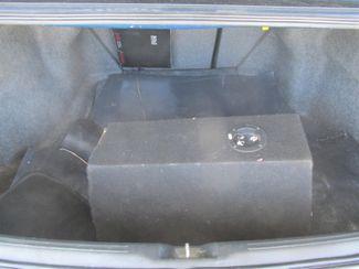 2005 Acura TSX Gardena, California 11