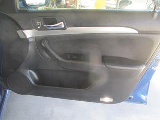 2005 Acura TSX Gardena, California 13