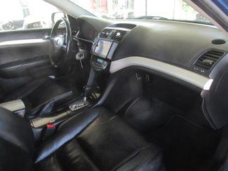 2005 Acura TSX Gardena, California 8