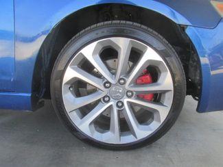 2005 Acura TSX Gardena, California 14