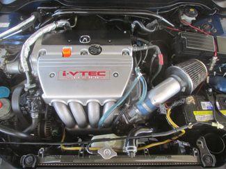 2005 Acura TSX Gardena, California 15