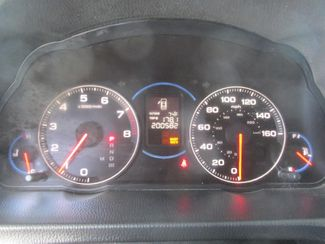 2005 Acura TSX Gardena, California 5