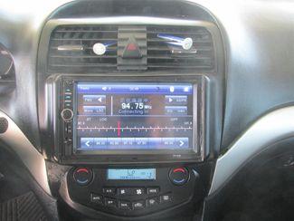 2005 Acura TSX Gardena, California 6